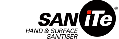 SANiTe Products
